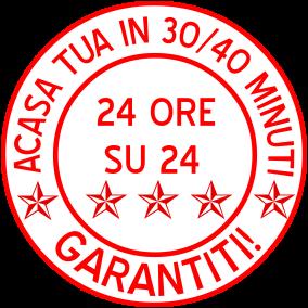 Idraulico Torino Zona Barriera di Milano