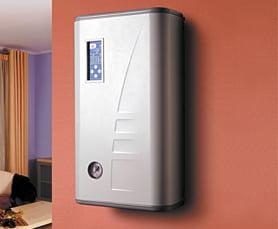Servizio di idraulico urgente in caso di emergenze come allagamenti, installazione, riparazioni caldaie e scaldabagni Borgo Dora Torino