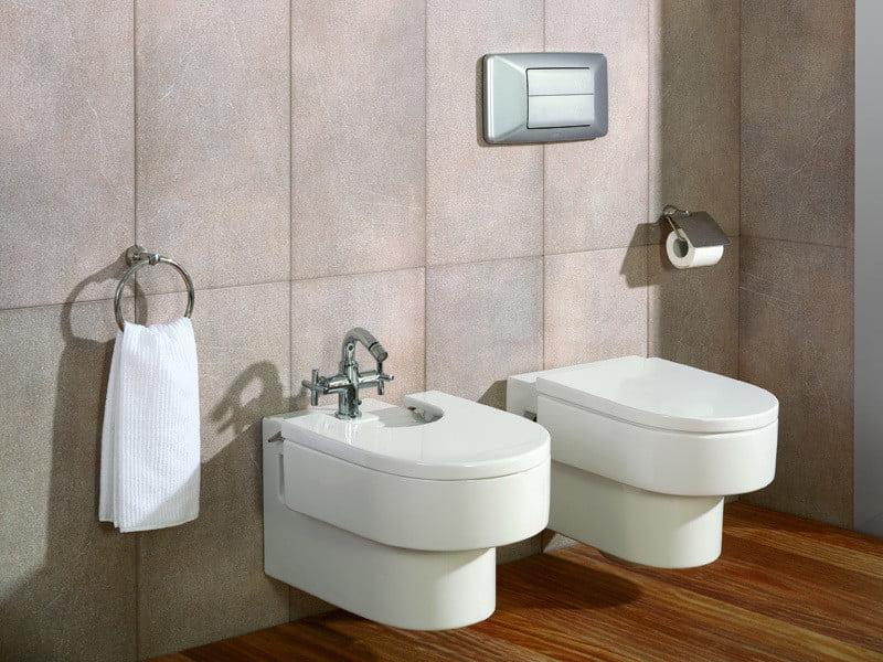 Servizio di idraulico urgente in caso di emergenze come allagamenti, WC otturato torino
